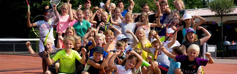 baars-tennisschool_trainingskamp-2019.jpg